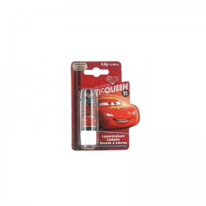 DISNEY Cars Lipbalm 4,8γρ.