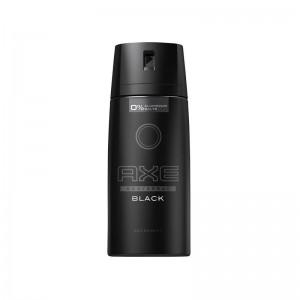 AXE Deo Spray Black 150ml