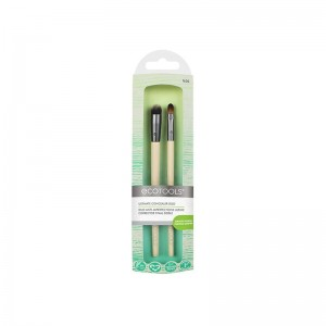 ECOTOOLS Ultimate Concealer...