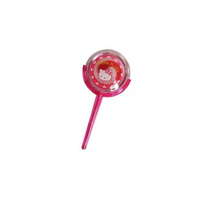 Hello Kitty Lollipop Lip...