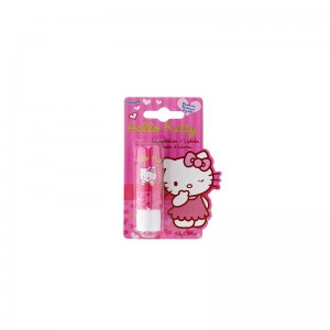 Hello Kitty Pink Love...