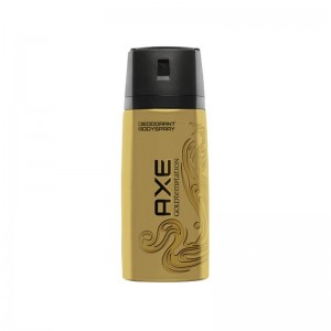 AXE Deo Spray Gold...