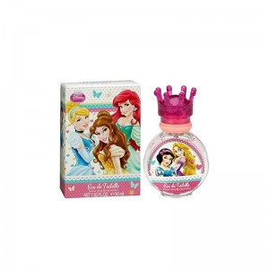 My Princess & Me Eau de...