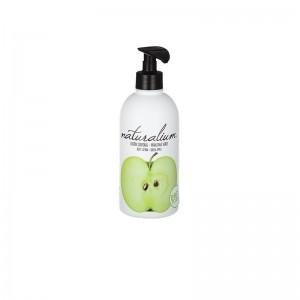 NATURALIUM Green Apple Body...