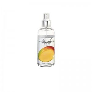 NATURALIUM Mango Body Mist...