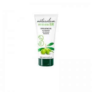 NATURALIUM Olive Peeling 200ml