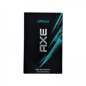 AXE EDT APOLLO 100ml