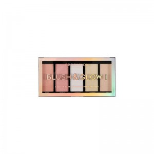 PROFUSION Blush &...