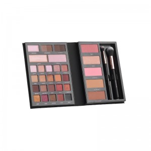 PROFUSION Face Kit 32pc