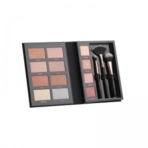 PROFUSION Highlight  Kit 15pc