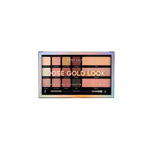 PROFUSION Eyeshadow...