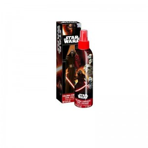 STAR WARS Coll Cologne 200ml