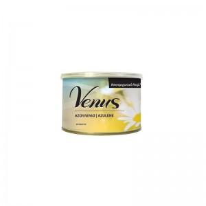 VENUS Κερί Αζουλενιο 400 ml