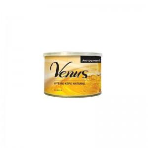 VENUS Κερί Μέλι 400 ml
