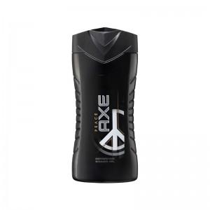 AXE Αφρόλουτρο Peace 250ml