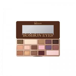 IDC COLOR  Bombon Eyeshadow...