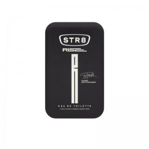 STR8 Rise Eau de Toilette...