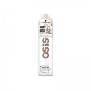 OSIS+ Colored Dry Shampoo...