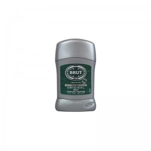 BRUT Deo Stick Original 50ml