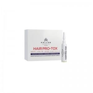 KALLOS Hair Pro-Tox...