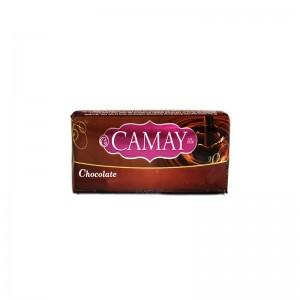 CAMAY Soap Bar Choco 90gr