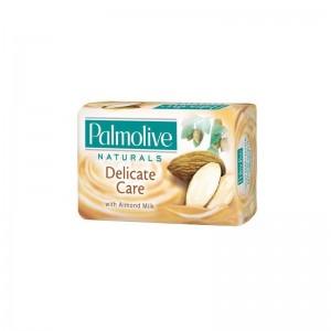 PALMOLIVE Soap Bar Almond...