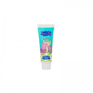 Peppa Pig Toothpaste 75 ml