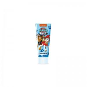 Paw Patrol Toothpaste 75 ml