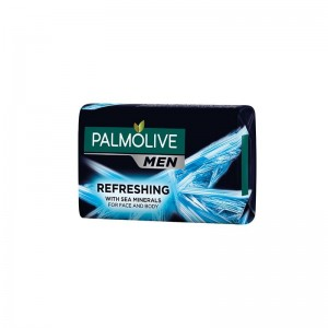 PALMOLIVE Soap Bar Men...