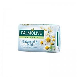 PALMOLIVE Soap Bar...