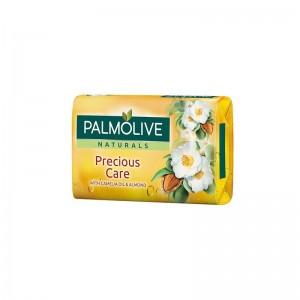 PALMOLIVE Soap Bar Camelia...