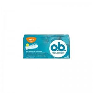 O.B. Tambons Pro Comfort...