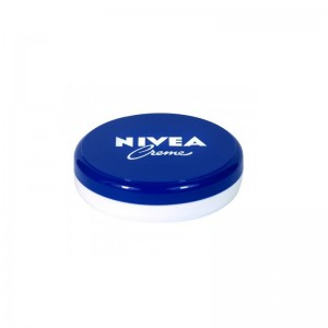 NIVEA Cream Face & Body 50 ml
