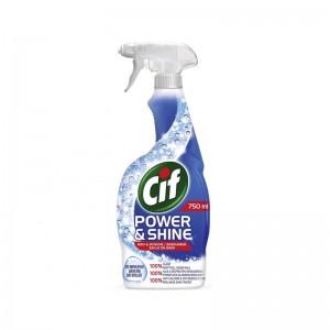 CIF Spray Power & Shine...