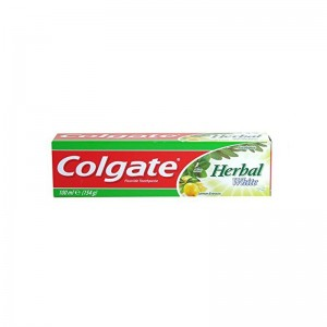 COLGATE Herbal White 100ml