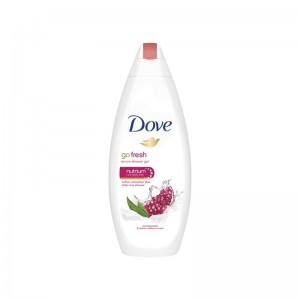 DOVE Shower Gel Pomegranate...