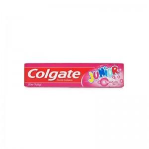 COLGATE Οδοντόκρεμα Junior...