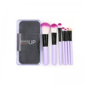 Beauty Make Up Set Brushes...
