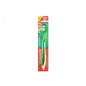 COLGATE Οδοντόβουρτσα...