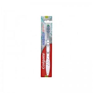 COLGATE Οδοντόβουρτσα Max...