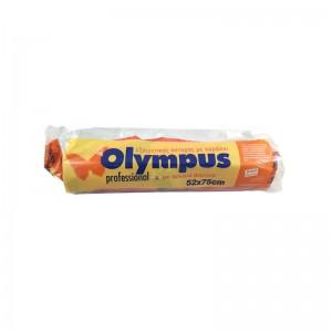 OLYMPUS Σακούλες...