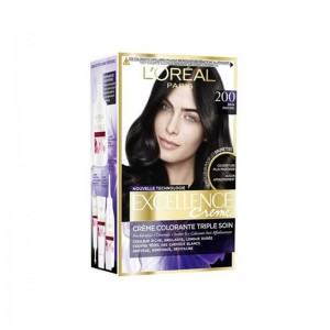L'OREAL Excellence