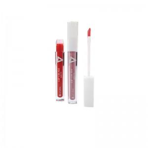 SETABLU Κρεμώδης Lip-gloss...