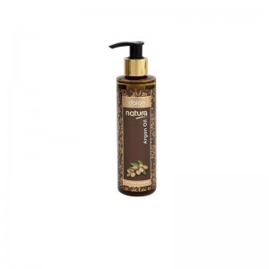DALON Argan oil 200ml