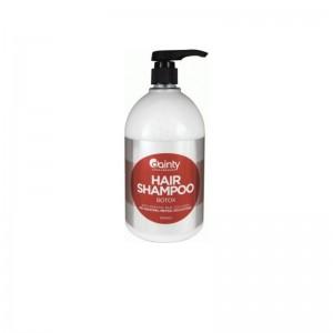 DALON Dainty Hair Shampoo...