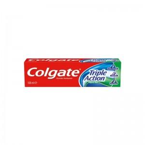 COLGATE Οδοντόκρεμα Triple...