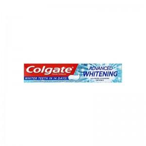 COLGATE Οδοντόκρεμα...