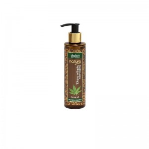DALON Natura Hemp Oil 200ml