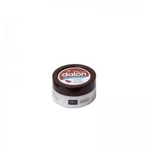 DALON Vaseline Σοκολάτα 200ml
