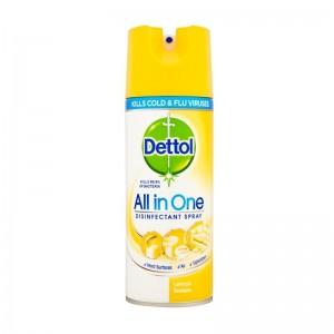 DETTOL Απολυμαντικά Spray...